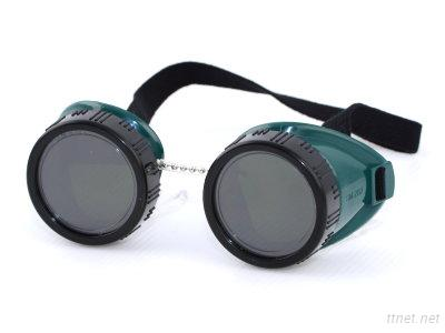 Welding/Cutting Goggles